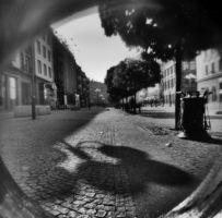 pinhole2 by parejka