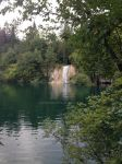 Plitvice2 by EngSara
