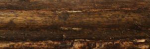 wood frame plain long banner thingy by thanatopsis3