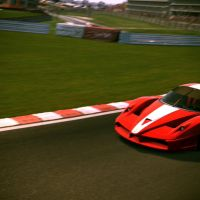 FXX by SpykerC12productions