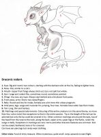 Dragon-Rodent Reference by Eppon