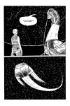 Nocturne #1 Pg14 by sweet-guts