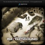 My own Battleground by templay-team