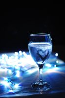 Wineglass love by maxdanger2