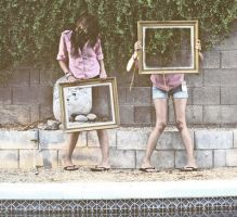 frames. by ohsusieq
