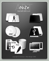 iNiZe by nize2ace