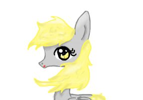 Derpy by Sonata-in-g-major