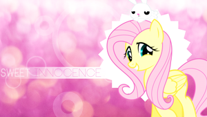 Sweet Innocence by Everay
