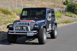 jeep update2010 by jon1963