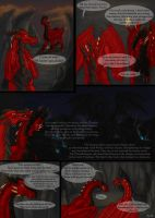 The Pact -41- by Aarok