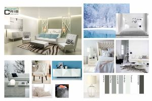2012  image board 01 by kat-idesign