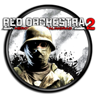 Red Orchestra 2 A1 by dj-fahr