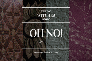 21 Oh no.jpg by 12WitchesStore