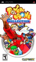 Power Stone Collection by Gexon