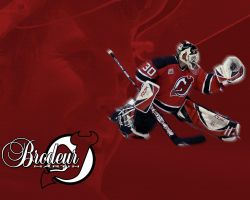 Wallpaper 5 by Bruins4Life