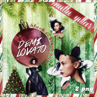 PNG Pack(397) Demi Lovato by BeautyForeverr