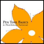 Pen Tool Basics by deelo