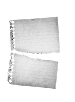 BACKGROUD - PAPER PNG by emmalinepotter