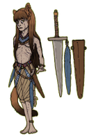 WotB | Adoptable Character Three | OPEN by Nermsters
