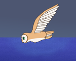 Tyto Animation *Click to see* by TytoTuesday