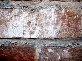 Brick Texture  2 by element321