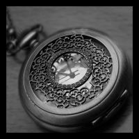 Pocketwatch by stacey-woo-x