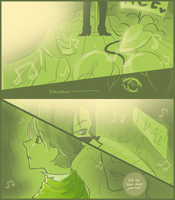 More. Chapter 1, Page 7 by crotchmund