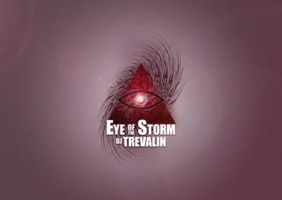 GSP - Poster (LS) - Eye of the Storm by Lykeios-UK