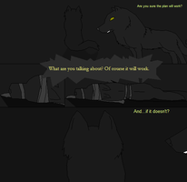 WTTBC Prologue 1 by Aki-the-wolf