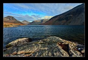 Wastwater by Pistolpete2007