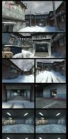 CS_OFFICE 01 by SouthtownExpress