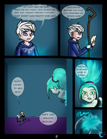Jack Frost n Danny Phantom:IT NEVER DID HAPPEN p.8 by chillydragon