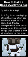 Pokemon Map Fog Tutorial by Midnitez-REMIX
