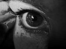 Eye, small manip by Bigdave00