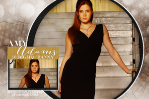 Photopack 7114 - Amy Adams by BestPhotopacksEverr