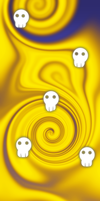 Skulls- Custom Box- Custom Box :FREE: by Heatphones