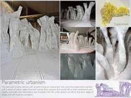 Parametric Urbanism: Wind by a01087483