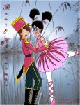 The-NutCracker by emily-fopdp