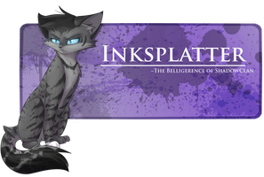Inksplatter by Bluefire-kitteh