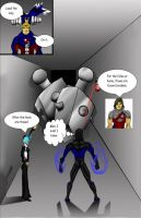 MOCC S.M. pg. 1 by Orlantis