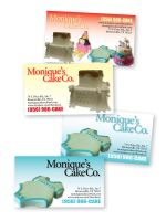 moniques cake co by kwant