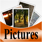 pictures file icon by hatalar205