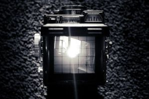 Yashica by Neod101