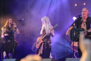 Castlefest 2015 068 by pagan-live-style