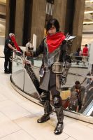 Found it on Destructoid by Master-of-Unlocking