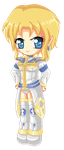 -- Aleeah Pixel -- by Nay-Hime