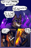 Fragile page 96 by Deercliff