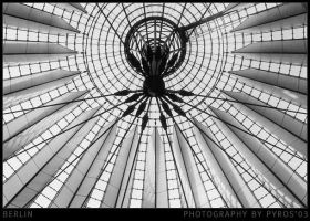berlin architecture 24 by pyros