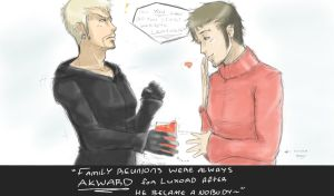 +Luxord - Request+ by Chinchikurin