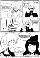 [RWBY] Its Not Too Late to Enjoy Summer! pg 5 by AikiYun